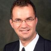 Stephen Feldman of Avanti Systems