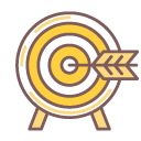 Marketing Services Icon - Marketing Information System