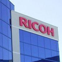 Ricoh Investment in Print MIS Software