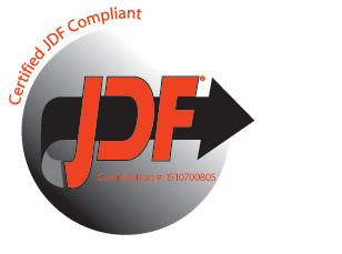 JDFcertmark2015_Avanti-IntegratedDigitalPrinting