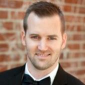 Josh Perkins of Avanti Systems
