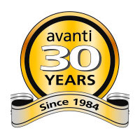 Avanti Systems - 30 Years of Print MIS Software Solutions