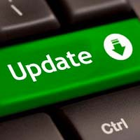 Upgrading your Print MIS Software
