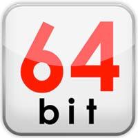 Running Avanti Slingshot on a 64 bit computer