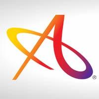 Allegra Network