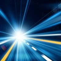 CRM Performance Tweaks in Avanti Classic