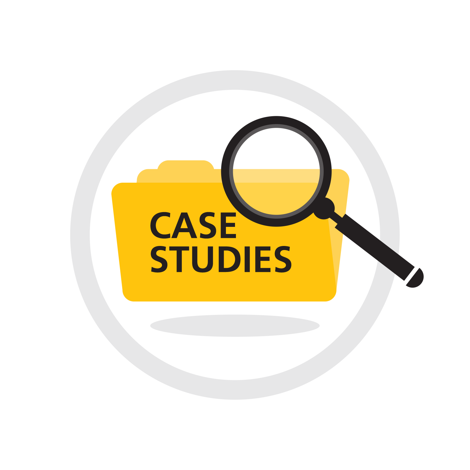 business studies case study what Learn from the experiences and tips of real-life business owners on how to start, run and grow your business in victoria case studies the social science case study use online government templates for success.