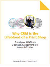 whitepaper_cover_crm-guide