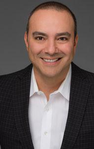 Armando Pena