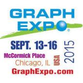 Graph expo 2015