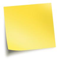 Avanti Tech Tip - Print MIS Software