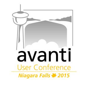 User-Group-Niagara-Falls-2015