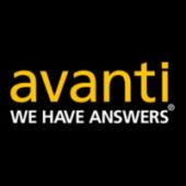 Avanti - We have answers