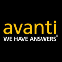 Avanti - We have answers