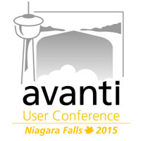 Avanti User Conference