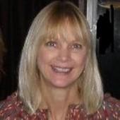 Gail Bullen