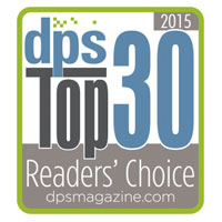 PDS Top 30 for Print Shop Management Software