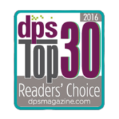 DPS Top 30 Awards