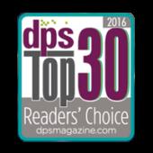 DPS Top 30 Awards