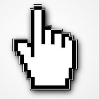 Cursor - Print MIS Software
