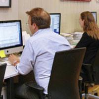 Web-based Efficiency