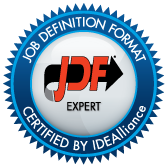 jdfexpert_seal_web