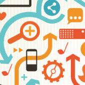 Education - Marketing Information System