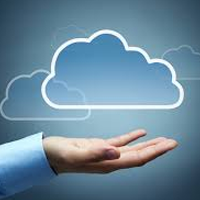 Cloud - Print MIS Software