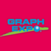 Graph Expo Logo