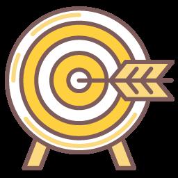 MARKETING SERVICES PROVIDER Icon