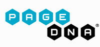 Page DNA
