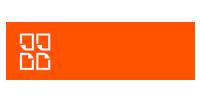 Ultimate TechnoGraphics Logo