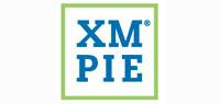XM Pie Logo
