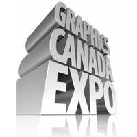 Graphics Canada Expo