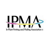 IPMA Conference