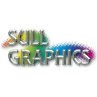 Sull Graphics Logo