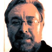 Jerry McNeely