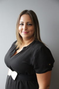 Michelle Gelula