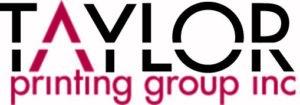 Taylor Printing GroupSPLIT